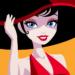 Code Triche Star Girl : Mode d'Italie  – Ressources GRATUITS ET ILLIMITÉS (ASTUCE)