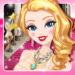 Code Triche Star Girl  – Ressources GRATUITS ET ILLIMITÉS (ASTUCE)