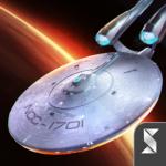 Code Triche Star Trek™ Fleet Command  – Ressources GRATUITS ET ILLIMITÉS (ASTUCE)
