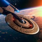 Code Triche Star Trek Timelines  – Ressources GRATUITS ET ILLIMITÉS (ASTUCE)