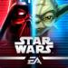 Code Triche Star Wars: Héros de la Galaxie  – Ressources GRATUITS ET ILLIMITÉS (ASTUCE)