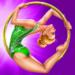 Code Triche Star des acrobates –  Montre ton talent !  – Ressources GRATUITS ET ILLIMITÉS (ASTUCE)
