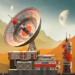 Code Triche Stellar Age: MMO Strategy  – Ressources GRATUITS ET ILLIMITÉS (ASTUCE)