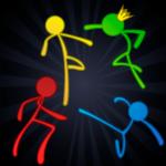 Code Triche Stick Man Game  – Ressources GRATUITS ET ILLIMITÉS (ASTUCE)