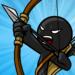 Code Triche Stick War: Legacy  – Ressources GRATUITS ET ILLIMITÉS (ASTUCE)