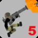 Code Triche Stickman Backflip Killer 5  – Ressources GRATUITS ET ILLIMITÉS (ASTUCE)