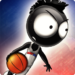 Code Triche Stickman Basketball 2017  – Ressources GRATUITS ET ILLIMITÉS (ASTUCE)