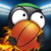 Code Triche Stickman Basketball  – Ressources GRATUITS ET ILLIMITÉS (ASTUCE)