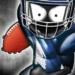 Code Triche Stickman Football  – Ressources GRATUITS ET ILLIMITÉS (ASTUCE)