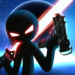 Code Triche Stickman Ghost 2: Galaxy Wars – Shadow Action RPG  – Ressources GRATUITS ET ILLIMITÉS (ASTUCE)