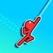 Code Triche Stickman Hook  – Ressources GRATUITS ET ILLIMITÉS (ASTUCE)