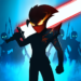 Code Triche Stickman Legends: Ninja Warrior – Shadow of War  – Ressources GRATUITS ET ILLIMITÉS (ASTUCE)