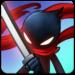 Code Triche Stickman Revenge 3 – Ninja Warrior – Shadow Fight  – Ressources GRATUITS ET ILLIMITÉS (ASTUCE)