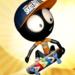 Code Triche Stickman Skate Battle  – Ressources GRATUITS ET ILLIMITÉS (ASTUCE)