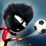 Code Triche Stickman Soccer 2018  – Ressources GRATUITS ET ILLIMITÉS (ASTUCE)