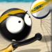 Code Triche Stickman Volleyball  – Ressources GRATUITS ET ILLIMITÉS (ASTUCE)