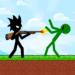 Code Triche Stickman Zombie Shooter: Lutte contre les zombies  – Ressources GRATUITS ET ILLIMITÉS (ASTUCE)
