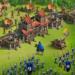 Code Triche Stormfall: Légendes et Dragons  – Ressources GRATUITS ET ILLIMITÉS (ASTUCE)