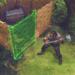 Code Triche Stormfall: Saga of Survival  – Safires GRATUITS ET ILLIMITÉS (ASTUCE)