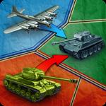 Code Triche Strategy & Tactics: WW II  – Ressources GRATUITS ET ILLIMITÉS (ASTUCE)