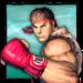 Code Triche Street Fighter IV Champion Edition  – Ressources GRATUITS ET ILLIMITÉS (ASTUCE)