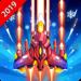Code Triche Strike force – Arcade shooter – Shoot 'em up  – Ressources GRATUITS ET ILLIMITÉS (ASTUCE)
