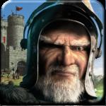 Code Triche Stronghold Kingdoms: Sim de Château  – Ressources GRATUITS ET ILLIMITÉS (ASTUCE)