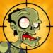 Code Triche Stupid Zombies 2  – Ressources GRATUITS ET ILLIMITÉS (ASTUCE)