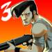 Code Triche Stupid Zombies 3  – Ressources GRATUITS ET ILLIMITÉS (ASTUCE)