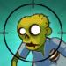 Code Triche Stupid Zombies  – Ressources GRATUITS ET ILLIMITÉS (ASTUCE)
