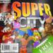 Code Triche Super City (Superhero Sim)  – Ressources GRATUITS ET ILLIMITÉS (ASTUCE)