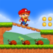 Code Triche Super Jabber Jump 3  – Ressources GRATUITS ET ILLIMITÉS (ASTUCE)