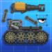 Code Triche Super Tank Rumble  – Ressources GRATUITS ET ILLIMITÉS (ASTUCE)