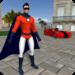 Code Triche Superhero  – Ressources GRATUITS ET ILLIMITÉS (ASTUCE)