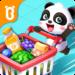 Code Triche Supermarché Panda – Courses  – Ressources GRATUITS ET ILLIMITÉS (ASTUCE)