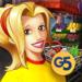 Code Triche Supermarket Mania : le périple  – Ressources GRATUITS ET ILLIMITÉS (ASTUCE)