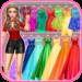 Code Triche Supermodel Magazine – Game for girls  – Ressources GRATUITS ET ILLIMITÉS (ASTUCE)