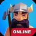 Code Triche Survival Craft Online  – Ressources GRATUITS ET ILLIMITÉS (ASTUCE)