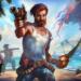 Code Triche Survival Island: EVO 2  – Ressources GRATUITS ET ILLIMITÉS (ASTUCE)