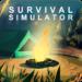 Code Triche Survival Simulator  – Ressources GRATUITS ET ILLIMITÉS (ASTUCE)