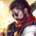 Code Triche Survival Squad  – Ressources GRATUITS ET ILLIMITÉS (ASTUCE)