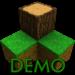 Code Triche Survivalcraft Demo  – Ressources GRATUITS ET ILLIMITÉS (ASTUCE)
