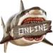 Code Triche Survol en radeau: multijoueur  – Ressources GRATUITS ET ILLIMITÉS (ASTUCE)
