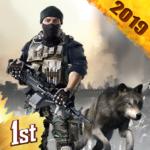 Code Triche Swat Elite Force: Action Shooting Games 2018  – Ressources GRATUITS ET ILLIMITÉS (ASTUCE)