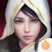Code Triche Sword of Shadows  – Ressources GRATUITS ET ILLIMITÉS (ASTUCE)