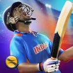 Code Triche T20 Cricket Champions 3D  – Ressources GRATUITS ET ILLIMITÉS (ASTUCE)
