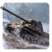 Code Triche TANKS DE BATAILLE WORLD WAR 2  – Ressources GRATUITS ET ILLIMITÉS (ASTUCE)