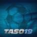 Code Triche TASO 19 Football  – Ressources GRATUITS ET ILLIMITÉS (ASTUCE)