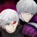 Code Triche TOKYO GHOUL [:re birth]  – Ressources GRATUITS ET ILLIMITÉS (ASTUCE)