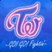 Code Triche TWICE -GO! GO! Fightin'-  – Ressources GRATUITS ET ILLIMITÉS (ASTUCE)